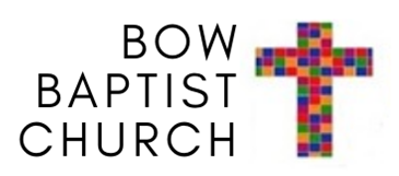 Bow Baptist Church